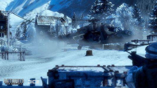 Battlefield-bad-company-2-screenshot-013