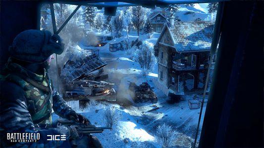 Battlefield-bad-company-2-screenshot-014