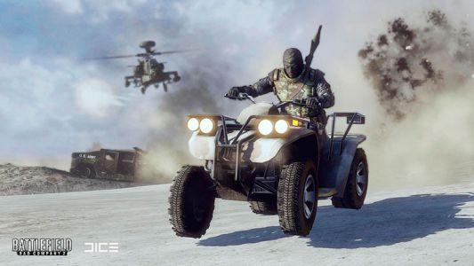 Battlefield-bad-company-2-screenshot-015
