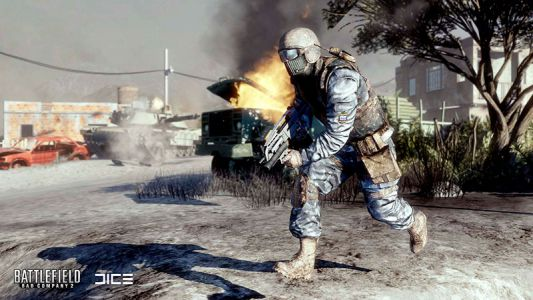 Battlefield-bad-company-2-screenshot-016
