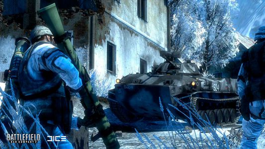 Battlefield-bad-company-2-screenshot-017