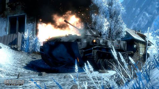 Battlefield-bad-company-2-screenshot-019