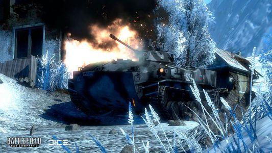 Battlefield-bad-company-2-screenshot-019