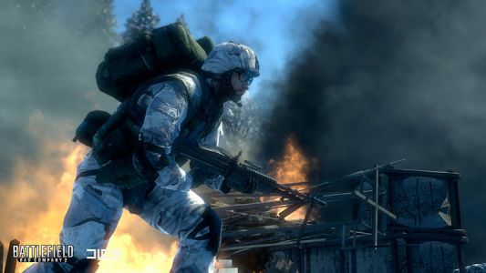 Battlefield-bad-company-2-screenshot-020