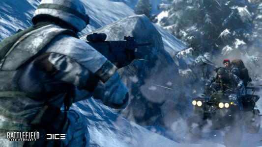 Battlefield-bad-company-2-screenshot-022