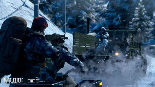 Battlefield-bad-company-2-screenshot-023