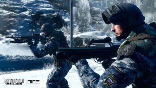 Battlefield-bad-company-2-screenshot-024