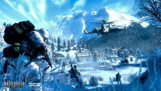 Battlefield-bad-company-2-screenshot-025