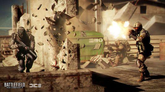 Battlefield-bad-company-2-screenshot-026