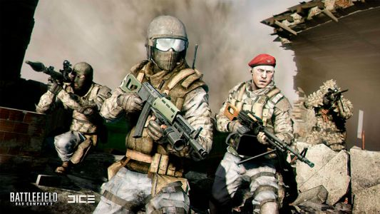 Battlefield-bad-company-2-screenshot-028