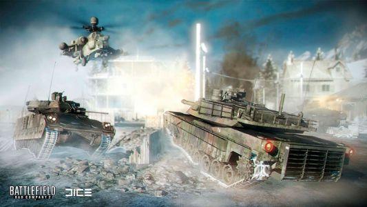Battlefield-bad-company-2-screenshot-029