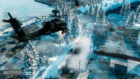Battlefield-bad-company-2-screenshot-030