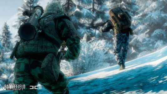Battlefield-bad-company-2-screenshot-032
