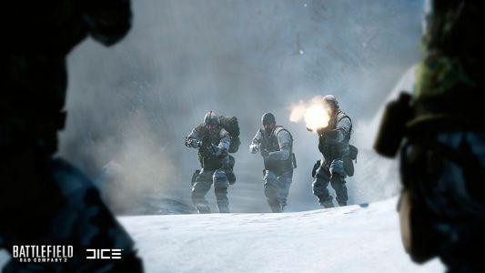 Battlefield-bad-company-2-screenshot-033