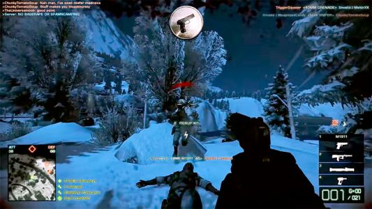 Battlefield-bad-company-2-srrd-screenshot-001