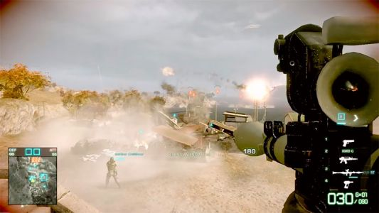 Battlefield-bad-company-2-srrd-screenshot-003