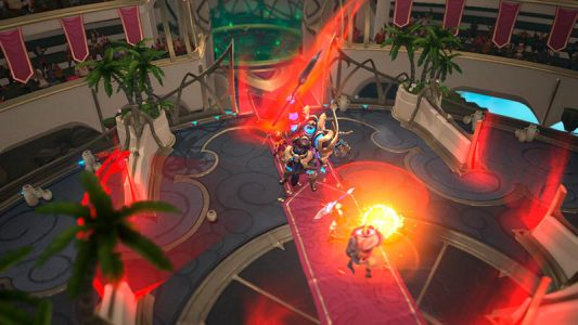 Battlerite-ofic-screenshot-001