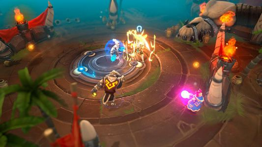 Battlerite-ofic-screenshot-002