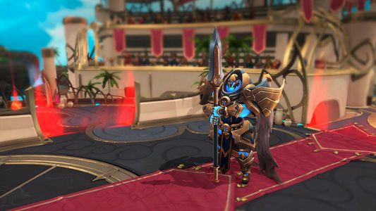 Battlerite-ofic-screenshot-003