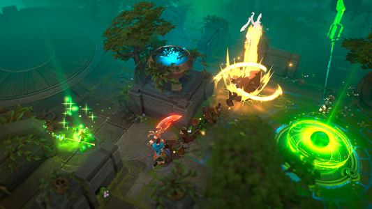 Battlerite-ofic-screenshot-006