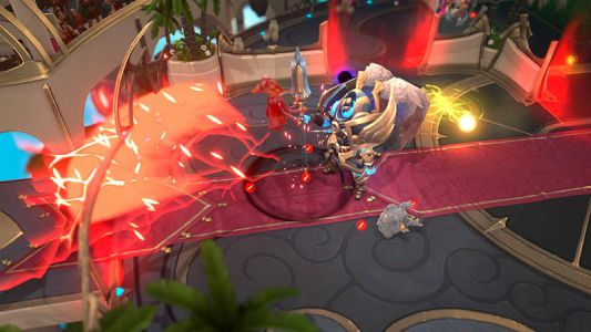 Battlerite-ofic-screenshot-007