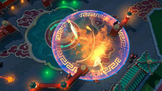 Battlerite-ofic-screenshot-011