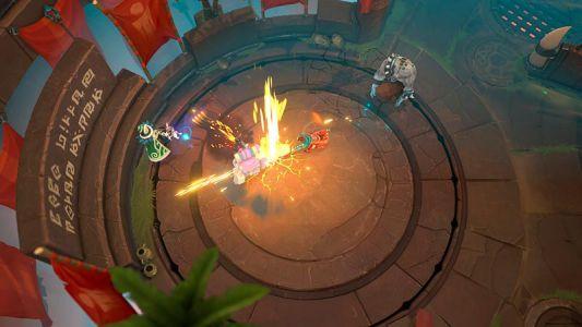 Battlerite-ofic-screenshot-012