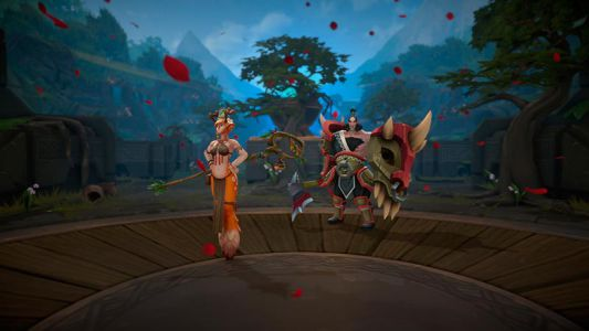 Battlerite-ofic-screenshot-013