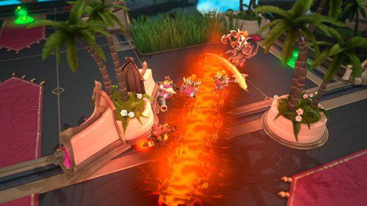 Battlerite-ofic-screenshot-016