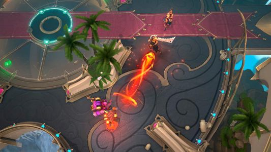Battlerite-ofic-screenshot-018