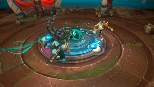 Battlerite-ofic-screenshot-020
