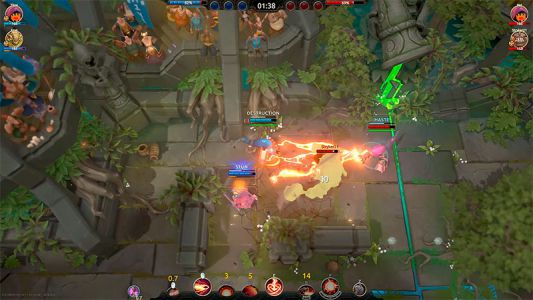 Battlerite-srrd-screenshot-003