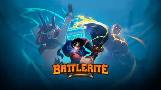 Battlerite-wallpaper-001