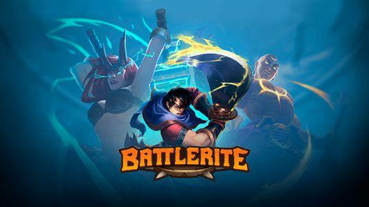 Battlerite-wallpaper-001