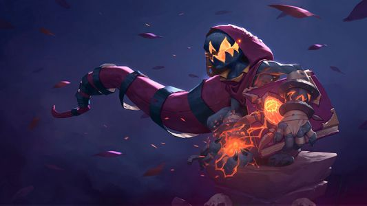 Battlerite-wallpaper-011