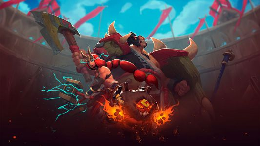Battlerite-wallpaper-012