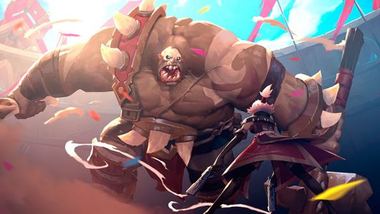Battlerite-wallpaper-013