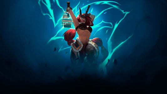 Battlerite-wallpaper-015