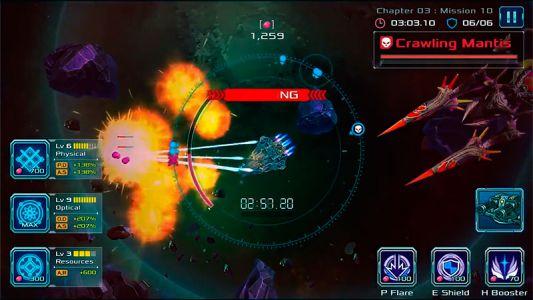 Battleship-lonewolf-2-srrd-screenshot-001