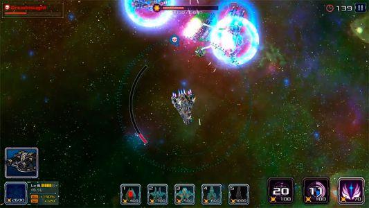 Battleship-lonewolf-2-srrd-screenshot-002