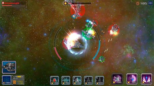 Battleship-lonewolf-2-srrd-screenshot-003
