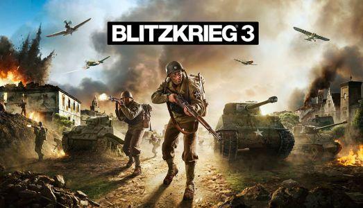 Blitzkrieg-3-ofic-artwork-001