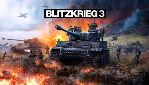 Blitzkrieg-3-ofic-artwork-002