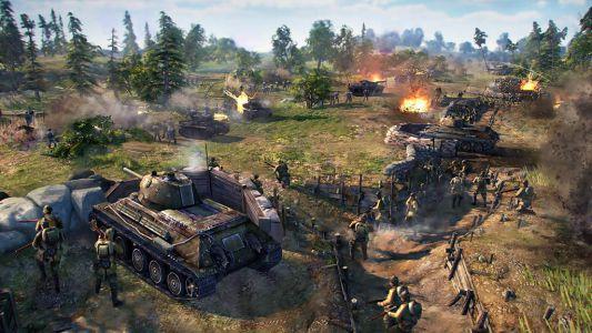 Blitzkrieg-3-ofic-screenshot-003