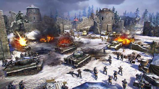 Blitzkrieg-3-ofic-screenshot-004