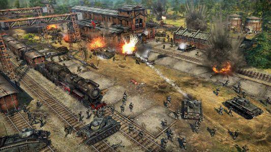 Blitzkrieg-3-ofic-screenshot-005