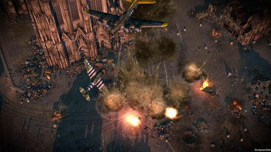 Blitzkrieg-3-ofic-screenshot-006