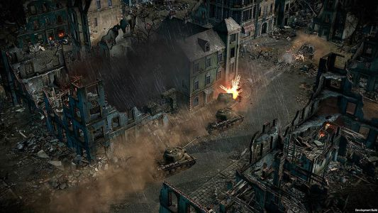 Blitzkrieg-3-ofic-screenshot-008