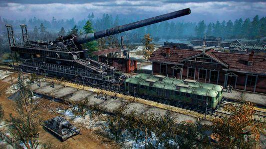 Blitzkrieg-3-ofic-screenshot-009