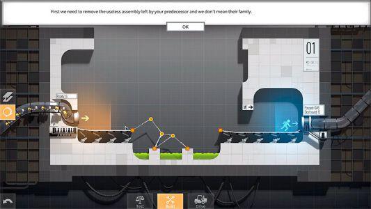 Bridge-constructor-portal-srrd-screenshot-002